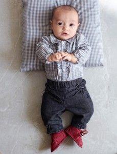 efe9a085bde6 baby boy winter clothes by benetton Baby Boy Dress