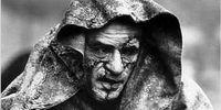 The Darth the Frankenstein's Monster - Simple Darthipedia - Wikia