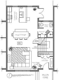 1000 images about portfolio on pinterest autocad finals and marketing. Black Bedroom Furniture Sets. Home Design Ideas