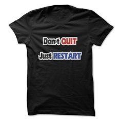 Never give up T-Shirts, Hoodies. SHOPPING NOW ==► https://www.sunfrog.com/LifeStyle/Never-give-up-32576648-Guys.html?id=41382