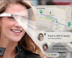 Google Glass potrebbe arrivare con un prezzo finale di 299 dollari - See more at: http://www.resapubblica.it/it/scienze-tecnologia/2530-google-glass-potrebbe-arrivare-con-un-prezzo-finale-di-299-dollari#sthash.tsr7zlkr.dpuf