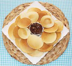Lezzetli Pankek 🍳 . . . Detaylı tarif için biyografim de ki linke tıklayıp kanalıma abone olup yeni tariflerimi de takip edebilirsiniz  www.gurmeseyyah.net adresinden de tariflerime ulasabilirsiniz  #pankek #pancake #yummyfood #kahvalti #aparatif #atistirmalik #yemek #yemektarifleri #lezzet #food #yemek #istanbul #delicious #gurme #instafood #turkey #yummy #instagood #tatlı #foodporn #sunum #gurmeseyyah #eat #breakfast #künefe #mutfak #instagram Snack Recipes, Snacks, Chips, Dairy, Food, Youtube, Tapas Food, Appetizer Recipes, Appetizers