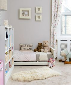 Small Childrens Room Ideas Childrens Rooms Ideas Childrens Rooms pertaining to measurements 1000 X 1200 Childrens Bedroom Designs For Small Rooms - The bedroom can be one of the places […] Cozy Small Bedrooms, Small Bedroom Designs, Small Room Bedroom, Small Rooms, Girls Bedroom, Small Spaces, Child's Room, Condo Bedroom, Childs Bedroom