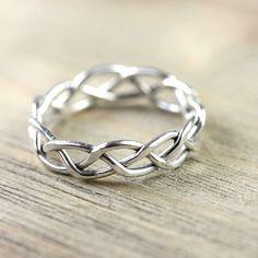 Take A Jewelry @takeajewelry - TumVue.com