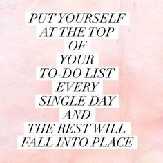 6 Quotes To Inspire The Best Version Of self love tips. self love quotes. self love inspiration. self love affirmations. self acceptance. Quotes About Self Care, Care Quotes, Self Love Quotes, Quotes About Self Worth, Positive Quotes About Work, Quotes About Support, Positive Quotes Tumblr, Worth Quotes, Quotes Enjoy Life