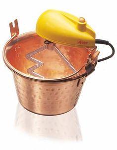 Prezzi e Sconti: #2460 paiolo 4/7 pers.26cm arde maintstore ad Euro 56.92 in #Ardes #Elettrodomestici piccoli