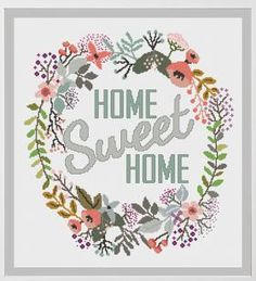 https://www.etsy.com/listing/493410637/cross-stitch-pattern-home-sweet-home?ref=unav_listing-other