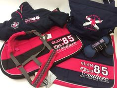 Hv Polo, Cavaliers, North Face Backpack, Valencia, Equestrian, Horses, Couture, Bags, Clothes