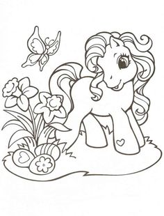 Cute Disney Christmas Coloring Pages - Cute Disney Christmas Coloring Pages , Color Book Pages 1601 Adult Coloring Book Pages Fresh Color Horse Coloring Pages, Easter Coloring Pages, Adult Coloring Book Pages, Disney Coloring Pages, Christmas Coloring Pages, Free Printable Coloring Pages, Colouring Pages, Coloring Books, My Little Pony Coloring