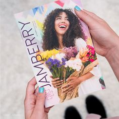 Our Fall 2017 Catalog is officially here! Comment below if you\'d like one mailed to you. Don\'t forget to check out all new new products at sarashotwell.jamb... as well!  #newcatalog #jamberry #Fall2017 #sarasjamaddicts