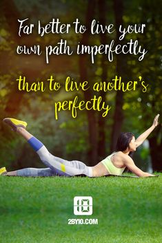 "Choose your own path. <a class=""pintag"" href=""/explore/health/"" title=""#health explore Pinterest"">#health</a> <a class=""pintag"" href=""/explore/fitness/"" title=""#fitness explore Pinterest"">#fitness</a> <a class=""pintag"" href=""/explore/fit/"" title=""#fit explore Pinterest"">#fit</a> <a class=""pintag searchlink"" data-query=""%23dedication"" data-type=""hashtag"" href=""/search/?q=%23dedication&rs=hashtag"" rel=""nofollow"" title=""#dedication search Pinterest"">#dedication</a> <a class=""pintag"" href=""/explore/workout/"" title=""#workout explore Pinterest"">#workout</a> <a class=""pintag"" href=""/explore/motivation/"" title=""#motivation explore Pinterest"">#motivation</a> <a class=""pintag"" href=""/explore/healthy/"" title=""#healthy explore Pinterest"">#healthy</a> <a class=""pintag"" href=""/explore/determination/"" title=""#determination explore Pinterest"">#determination</a> <a class=""pintag"" href=""/explore/exercise/"" title=""#exercise explore Pinterest"">#exercise</a>"