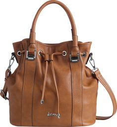 Medium size Classic pouch bag  discover online @ http://goo.gl/n8s8yl