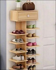 35 Easy & Creative DIY Home Decor Ideas on A Budget + Tutorial #homedecorideas #diyhomedecor #homedecor ⋆ newport-international-group.com