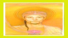 """★MESTRE CONFÚCIO★MENSAGEM CANALIZADA★ ★""""SOBRE A FÉ""""★ ★Canalizado Por: Thiago Strapasson-19/04/16/Public.22/04/16 ★Fonte:http://coracaoavatar.blog.br/ ★Revisão: Angelica T. Tosta ★Texto do Vídeo/Mensagem:http://coracaoavatar.blog.br/2016/04/... ★Edição de Vídeo/áudio Por: mxvenus     Categoria         ★Sem fins lucrativos/ativismo      Licença         Licença padrão do YouTube   https://youtu.be/8nEyABU5fqw"""