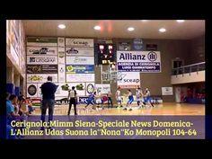 Speciale News Domenica-Con Mimmo Siena-17.1.2016