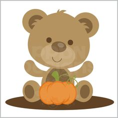 PPbN Designs - Fall Bear (Free for Deluxe and Basic Members), $0.00 (http://www.ppbndesigns.com/products/fall-bear-free-for-deluxe-and-basic-members.html)