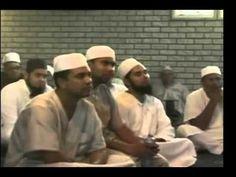 Sheikh Imran Hosein, Imran Hosein 2015, Sheikh Imran Hosein debate, He is a former dean Aleemiyah Institut in Karachi, Pakistan. Apart from that he is also a...