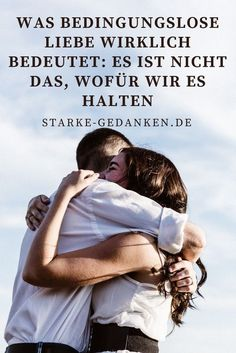 Gute frage dating site