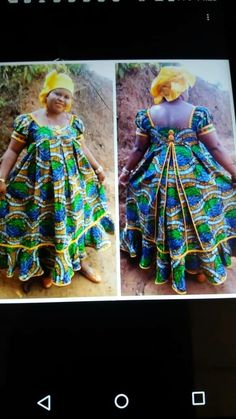 Stunning Isi –Agu Styles For Women - Lab Africa Best African Dresses, African Fashion Ankara, African Traditional Dresses, Latest African Fashion Dresses, African Print Dresses, African Print Fashion, African Attire, Afrocentric Clothing, African Print Dress Designs