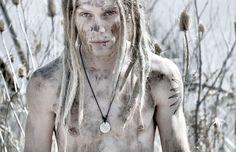 Photographer: Jennifer Ilene. Model: Jason Elbracht..... playtime<3