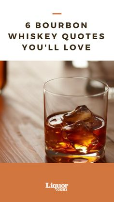 You've got to see these amazing about bourbon Apple Whiskey, Whiskey And You, Cigars And Whiskey, Bourbon Whiskey, Whisky, Beach Cocktails, Fruity Cocktails, Bourbon Cocktails, Cocktail Recipes