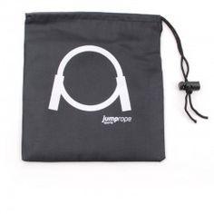 Springseiltasche von Jump Rope sports    #jumpropesports #springseil #bag Sports, Bags, Hs Sports, Handbags, Excercise, Taschen, Purse, Sport, Purses