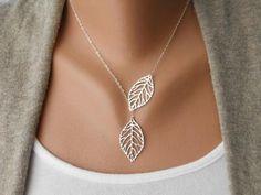 Cute necklace <3