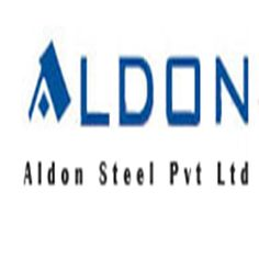 Aldon Steel is a name second to none in the manufacturing of high quality, durable and customized slotted angle racks of divergent shapes, sizes and utility.