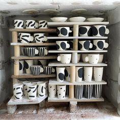 Bridget Bodenham Ceramics 01