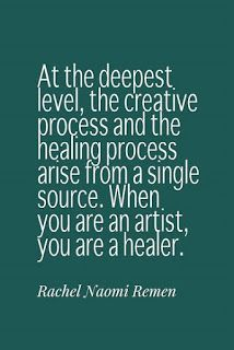 art quotes Woolie Mammoth: I Am A Healer. Great Quotes, Me Quotes, Motivational Quotes, Inspirational Quotes, Joy Of Giving Quotes, The Words, Cool Words, Health Words, Artist Quotes