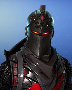 Free Fortnite Skins Generator - Works on all XBOX, and Mobile devices Best Gaming Wallpapers, Cute Cartoon Wallpapers, Dancing Drawings, Gamer Pics, Epic Games Fortnite, Ice King, Graphic Wallpaper, Cute Disney Wallpaper, New Skin