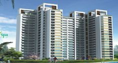 Dlf golf course road and Sohna road Gurgaon is a very good Location for the luxury apartments and residential apartments and flats in gurgaon