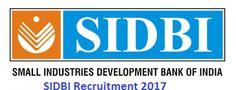 SIDBI Recruitment Notification Vacancies Jobs, SIDBI Recruitment 2016 — Forex Specialist Posts, www.sidbi.in, bank jobs, bank vacancies