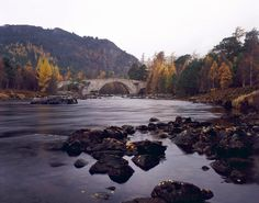 http://www.cometoscotland.com/images/itinerary/river%20dee.jpg