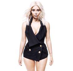 Celebrity Stylist Jen Atkins Releases Ouai