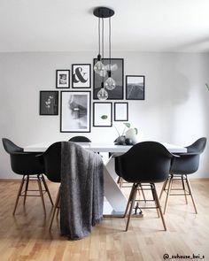 Dining Room Lamps, Luxury Dining Room, Dining Room Lighting, Dining Room Design, Luxury Home Decor, Unique Home Decor, Living Room Modern, Living Room Decor, Diner Decor