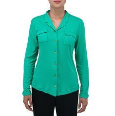 Você sabia? Verde esmeralda é a cor de 2013!