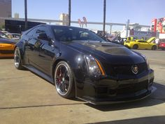 ProSeatCovers pictures_ SEMA Show 2012.