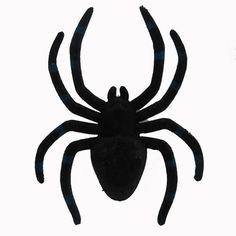 modelo de aranha - Pesquisa Google | feata | Festa ...