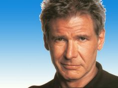 Harrison Ford - (1942 - ) - American Actor and Producer - Academy Award Nomination for Best Actor Whitness (1985)