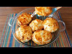 potato al horno asadas fritas recetas diet diet plan diet recipes recipes Carne, Diet Recipes, Cooking Recipes, Turkish Recipes, Food And Drink, Eggs, Favorite Recipes, Treats, Breakfast