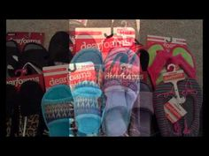 Tryazon: Beddit Sleep Monitor and Dearfoams Slipper Party #Review Part. Two
