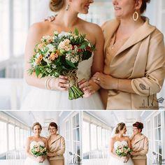 Villa Haikko Wedding - Maria Hedengren 0028 Summer Wedding, Wedding Day, Documentary Photography, Groom Dress, Outdoor Ceremony, Wedding Dress Styles, Wedding Pictures, Mother Of The Bride, One Shoulder Wedding Dress