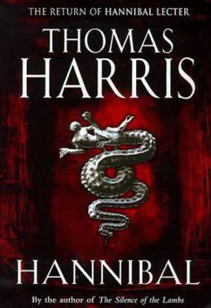 Hannibal by Thomas Harris https://www.amazon.com/dp/0434009407/ref=cm_sw_r_pi_dp_x_NPLAyb4RCA08T