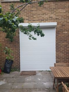 continental security shutters offer a quality roller shutter solution, with a medium to high level security to domestic, retail & commercial premises in London and surrounding areas of UK. Security Shutters, Next Door Neighbor, Roller Shutters, External Doors, Continental, Apartment Complexes, Home Safety, Safety And Security, Facade House