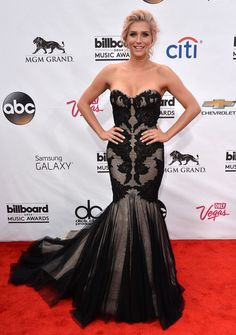 Singer Kesha attends the 2014 Billboard Music Awards at the MGM Grand  Garden Arena on May 2014 in Las Vegas 175a8a69ab0b