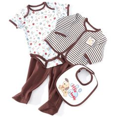 Baby Boy Stuff - Bing Images