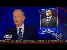 """FOX Contributor Lis Wiehl: """"NBC Is on the Hook"""" For a Big Defamation Lawsuit For Doctoring Zimmerman Tape -Wiehl told Bill O'Reilly last night, """"NBC is on the hook here for a big defamation, intentional infliction with emotional stress lawsuit here,"""" after they doctored the Zimmerman 911 call last year. It went out there. It started the whole narrative of Zimmerman being this hardened racist, this profiling racist that started everything."""""""