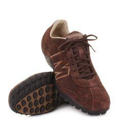 a30503a6da8 Branded Footwear Online