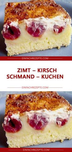 ZIMT – KIRSCH – SCHMAND – KUCHEN 😍 😍 😍 The Effective Pictures We Offer You About Fruit fotography A quality picture can tell you many things. Berry Smoothie Recipe, Easy Smoothie Recipes, Snack Recipes, Homemade Frappuccino, Frappuccino Recipe, Food Cakes, Dessert Oreo, Sour Cream Cake, Pumpkin Spice Cupcakes